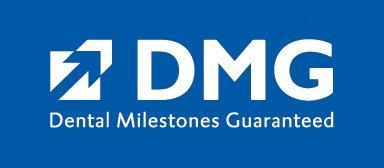 dmg_icon