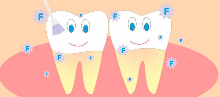 ftorirovanie-zubov-u-detei-s-kakogo-vozrasta