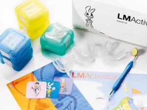 lm-activator(0002)